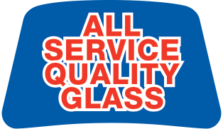 All Service Quality Glass